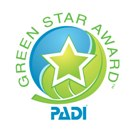 Green Star Award